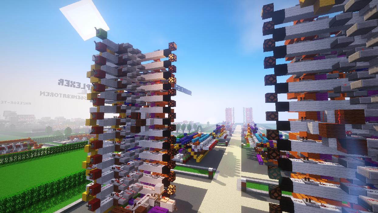 Server-Screenshot_06