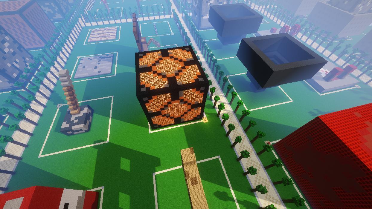 Server-Screenshot_16