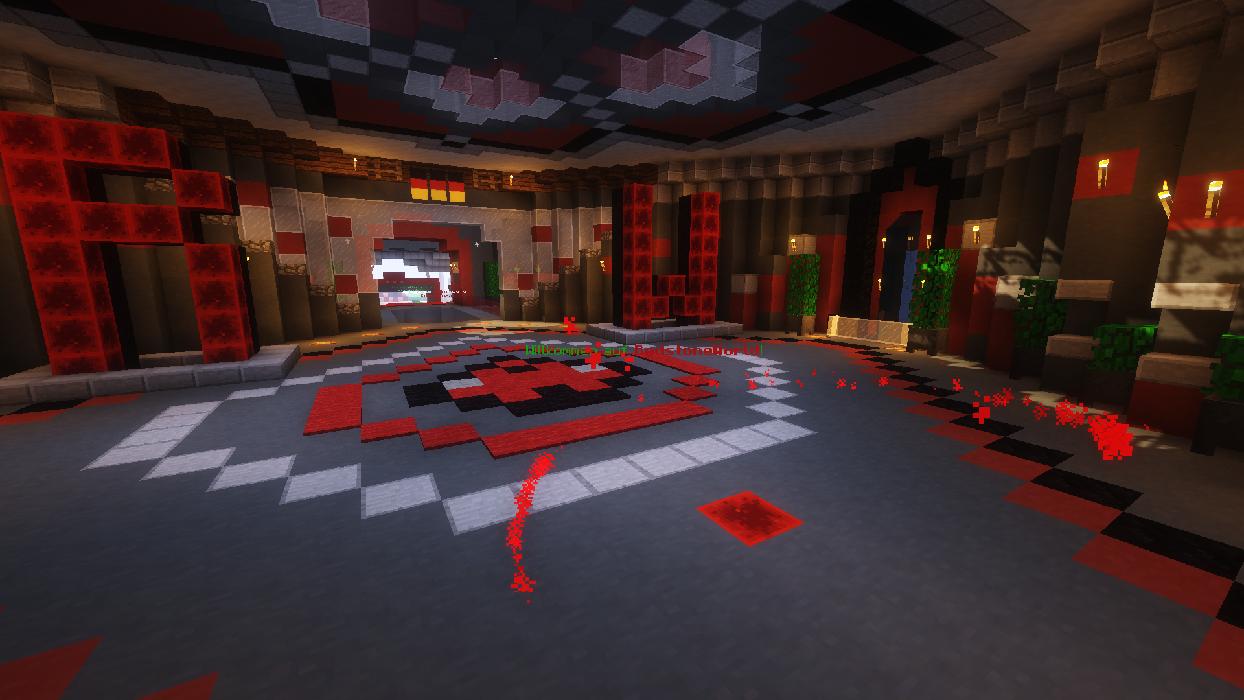 Server-Screenshot_17