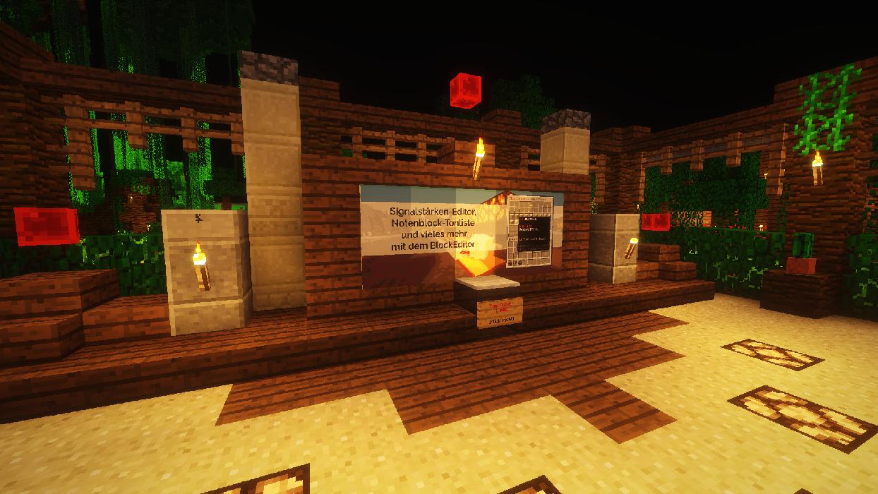 Server-Screenshot_21