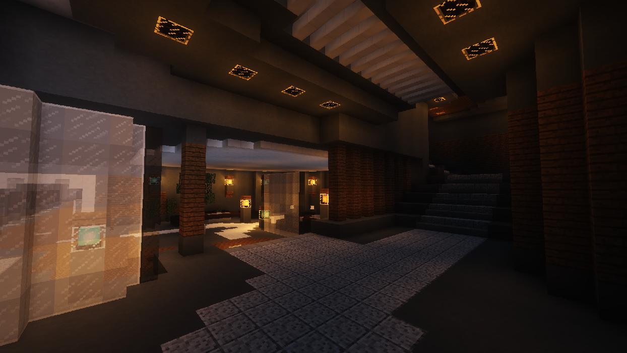 Server-Screenshot_24